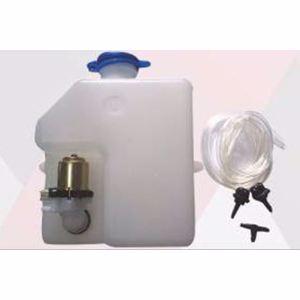 Su Fıskıye Depo Seti(depo+hortum+motor M131 Dks DEKAR DK9534 DEKAR
