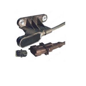 Eksantrik Sensörü Astra-merıva-vectra-zafıra DELPHI SS10518-12B1 DELPHI