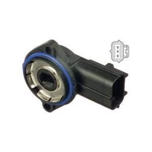 Gaz Kelebeği Pozisyon Sensörü Potansıyometre Focus 1,4  1,6 Zetec-s 16v  1,8 16v 98>04 Mondeo 1,8 DELPHI SS10528-12B1 DELPHI