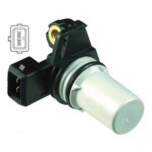 Krank Mil Sensörü Transit Connect 02>13 Focus 98>04 Focus Iı C Max 03>07 1,8tdcı DELPHI SS11079 DELPHI