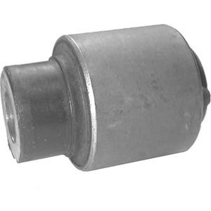 Salıncak Burcu Orta P106 91-> Saxo 96-> Tum Motor Tıplerı) DELPHI TD298W DELPHI