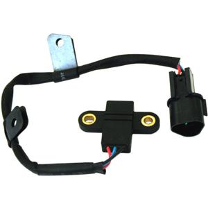 Krank Mil Sensörü Atos-getz 1,1 DODUCO 31188 DODUCO