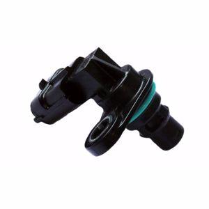 Eksantrik Sensörü Cmax 1.6 Ti 10- Fiesta 1.25 08- Benzinli  DODUCO 31277 DODUCO