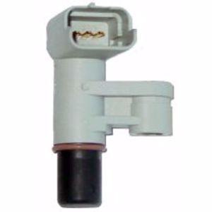 Eksantrik Sensörü C4 2.0 16v 04 - 13 Benzinli Motorlar İçin  DODUCO 31288 DODUCO