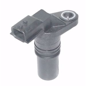 Krank Sensörü Duster 1.5 Dci 10- DODUCO 31294 DODUCO