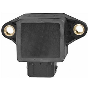 Potansiyometre (gaz Kelebeği Sensörü) P106 Ym-p306 Ym 1,6 P406 Em 2,0 Xsara 1,6 Accent-elentra 1,3 1, DODUCO 40131 DODUCO