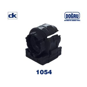 Viraj Lastiği Insignia DOGRU 1054 DOGRU
