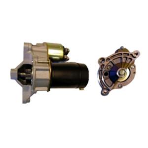 Marş Motoru 12v 9 Dıs 1,1kw P306 1,8i-2,0i 93- 406 1,8i-2,0i 95-  Citroen Xantıa 1,6? DWA 30803