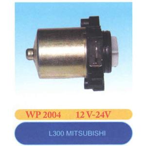 Cam Su Fiskiye Motoru L300 12v EMA WP 2004 EMA