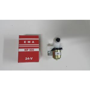 Cam Su Fiskiye Motoru Universal 24v EMA WP 900 EMA
