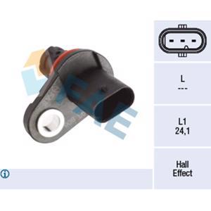 Eksantrik Devir Sensörü Emme (astra-h/insignia ) FAE 79393 FAE