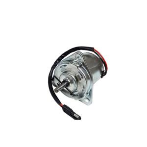 Fan Motoru R9 R11 R19 Kablolu Ym 59613 Inw038021 FANTECH 30204113