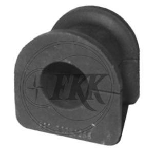 Denge Kol Lastiği Vario - Sprinter FKK 16533 FKK