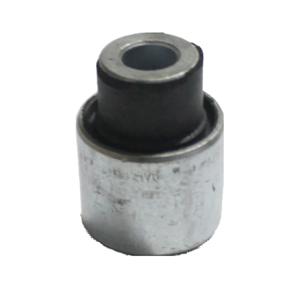 Salıncak Burcu Orta P106 91-> Saxo 96-> (tum Motor Tipleri) FKK 20044 FKK