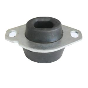Sanzuman Takozu Sol P106-p205-p306-p405-p406-saxo (tum Motor Tipleri) FKK 20054 FKK