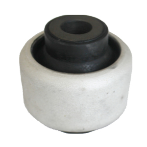 Salıncak Burcu P307 00-> C4 04-> (tum Motor Tipleri) FKK 20057 FKK