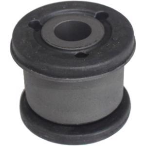Salıncak Burcu Kucuk C5 2001-> (tum Motor Tipleri) FKK 20066 FKK