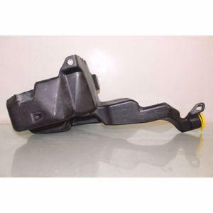Ön Cam Su Fıskıye Deposu Cıft Motor Astra H GM 13118164