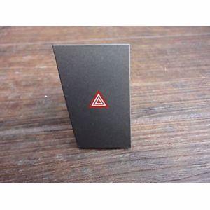(x Dörtlü Flaşör Düğmesi Vectra C GM 13138255 GM