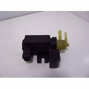 Turbo Vakum Sensörü Corsa D - A13dtc GM 55573801