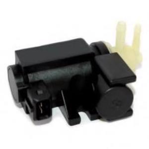 Turbo Vakum Sensörü Astra H - Merıva B - Z13dth - A13dtc - A13dte GM 55579900