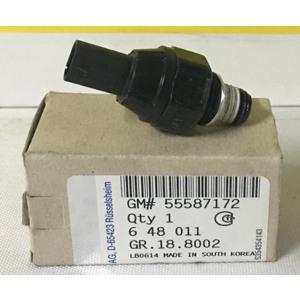 Yağ Basınç Müşürü Astra J - Astra K - Insıgnıa A - B16dth GM 55587172