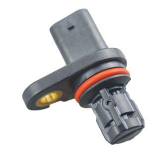 Eksantrik Devir Sensörü Emme Astra J GM 6235751