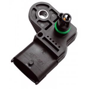 Map Sensörü Corsa D - Astra H - Z13dtj - A13dtc - Z13dth - Astra G - Vectra C - Zafıra B - Y20dth - GM 93171176