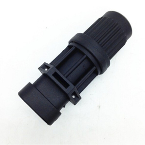 Kılometre Sensörü Lacettı GM 96190708
