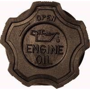 Motor Yağ Kapagi L300 GROS 14140 GROS
