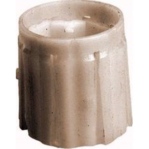 Hidrolik Direksiyon Burcu Üst Corolla Ae92-ae100-ae101 GROS 25136 GROS