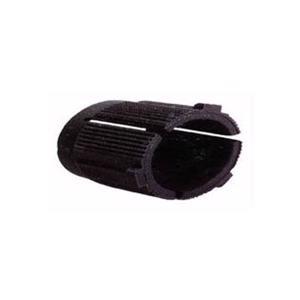 Direksiyon Burcu Tıkırtı Rot Mili Corolla GROS 25137 GROS