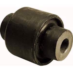 Amortisör Salıncak Burcu Arka Dıs Cap 37mm Cıvıc GROS 27111 GROS
