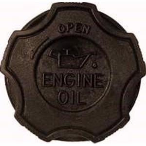 Motor Yağ Kapagı Cıvıc GROS 27144 GROS