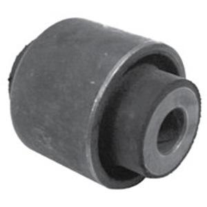 Amortisör Burcu Arka Cıvıc Vıı 1.4-1.5-1.6 Hb-sedan 01-06 34x10x40) GROS 27162 GROS