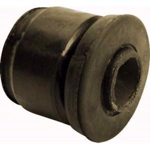 Ön Üst Salıncak Burcu Ic 18mm Nıssan D21 GROS 28104 GROS