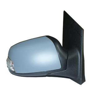 Dış Dikiz Aynası Elektrikli Sağ Focus 05-08 Sinyalli Astarlı Vm-6301ehpr GVA 1035182 GVA