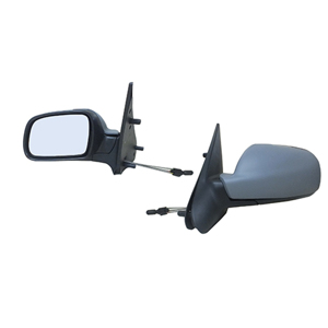 Dış Dikiz Aynası Manuel Sağ Xsara 97-03 Astarlı Vm-6146pr GVA 1050700 GVA