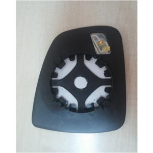 Ayna Camı Elektrikli Sol Duster 10> 1.tip Konv.cam) GVA 1119062 GVA