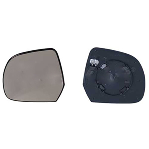 Ayna Camı Elektrikli Isıtmalı Sağ Duster 10> Dokker-lodgy 12>mıcra 09>(konv Vm-6802ghr Vm-223ghr GVA 1119073 GVA