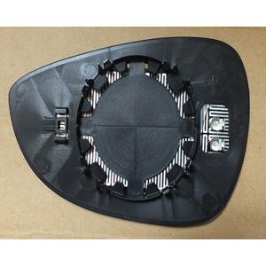 Ayna Camı Elektrikli Sol Fıesta 10> Isıtmalı Asferik) GVA 1137220 GVA