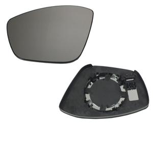 Ayna Camı Mekanik Sağ P208-p2008- Citroen C3 13> Vm-516gr GVA 1143280 GVA