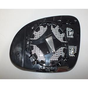 Ayna Camı Elektrikli Isıtmalı Sağ Golf V-jetta-passat V-bora 03-09 Asferik 197aghr GVA 1175024 GVA
