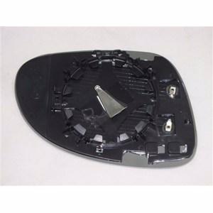 Ayna Camı Elektrikli Isıtmalı Sol Passat 05> Asferik Vm-399aghl GVA 1175105 GVA