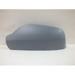 Ayna Kapağı Sol Astra G 98-04 Astarlı Vm-168cpl) GVA 1290035 GVA