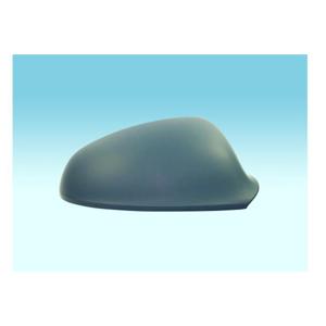 Ayna Kapağı Sağ Astra J 09-14 Astarlı) GVA 1290130 GVA