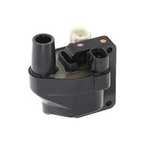 Ateşleme Bobini Mazda 323 1.3-1.4-1.6 87-94) GVA 5099001 GVA