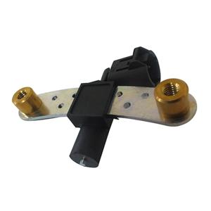 Krank Mil Sensörü Clio Iı 1.4-1.6 16v-lgn Iı 1.8 16v- Mgn I 1.6e-1.6 16v- Mgn Iı 1.6 16v K4j) GVA 5314120 GVA