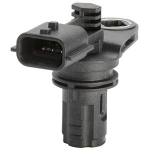 Krank Mil Sensörü Clio Iı-3-mgn I-ıı-3-fluence-kng-twng-logan-duster-sanderu 1.5dci Orjinal) GVA 5314155 GVA