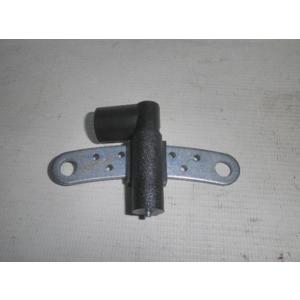 Krank Mil Sensörü Siyah Clio Iı-lgn-lgn Iı-mgn I-mgn Iı-logan-duster 1.4-1.6-2.0 16v F8q-k7j-e7j GVA 5316020 GVA